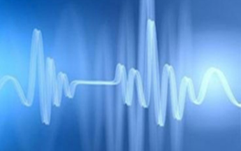 IBM宣布語音識別技術的錯誤率已接近人類