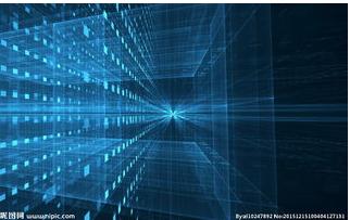 智能建筑和安防技术怎样完美融合