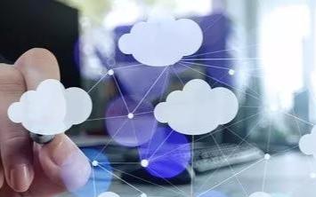 云服务时代下存储行业会发生怎样的变化