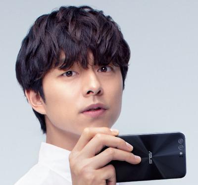 华硕正式确认不会将ZenFone 4升级到Android 9