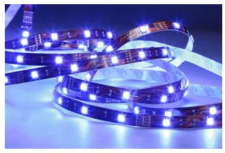 LED共阴极技术你掌握了吗