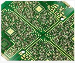PCB板上鍍金和鍍銀的好處是什么