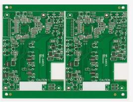 PCB設計中遇到的常見問題解答
