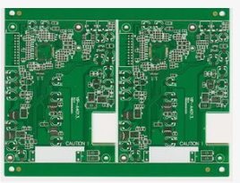 PCB设计中遇到的常见问题解答