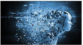 智能鎖全不銹鋼和半鋼鎖體是什么情況