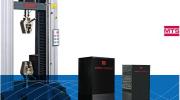 MTS公司重磅推出一款新型SANSFLEX控制器,可獲取更精準數據
