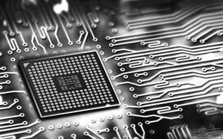 台积电5纳米制程良率达到50% 将成为2020年重要的成长动能之一