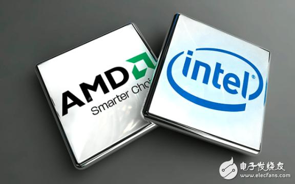 英特爾推出全新支持LPDDR5的Tiger Lake處理器