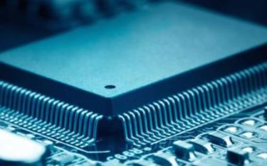 电子模拟技术将为数字电子产品增光添彩