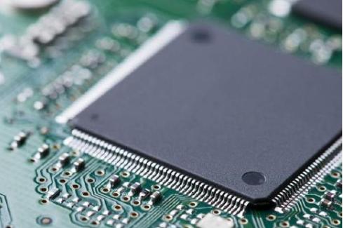 FPGA芯片产业即将迎来第4次工业变革