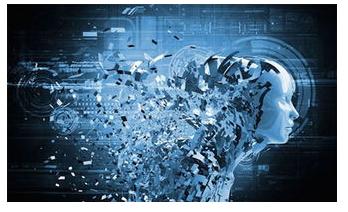 智能化时代制造业的发展朝哪个方向
