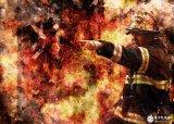 防火傳感器可跟蹤高風險工人活動