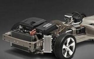 纯电动汽车的双电机与单电机的区别是什么