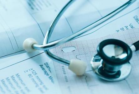 大数据分析技术将助力精准医疗的发展