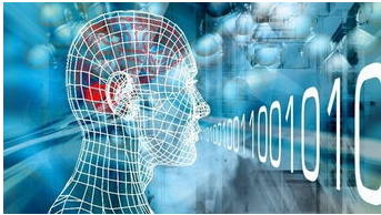 人工智能将为粤港澳大湾区做些什么