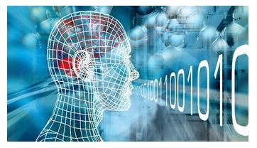 产业互联网如何利用好人工智能