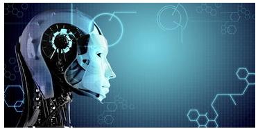 人工智能和互聯網讓教育變得怎樣