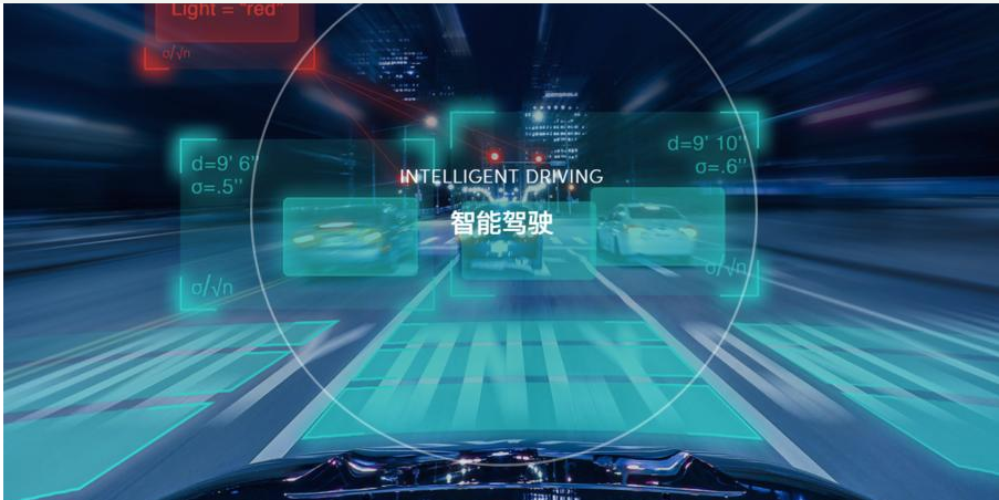 关于自动驾驶我们需要知道什么