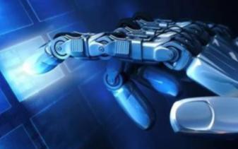 人工智能是如何一步步改变物联网的