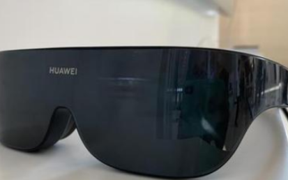 当VR遇到第二代5G智能手机会有什么化学反应