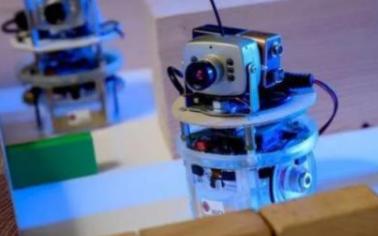 如何让机器学习赋予人工智能更快的发展