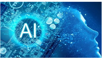 人工智能军备竞赛现在进行的怎样了