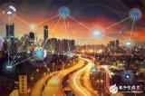 物联网网关的功能和好处