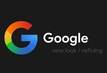 Google將通過推出軟件更新來提高屏幕刷新率