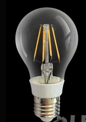 LED灯丝驱动的三种方案解析