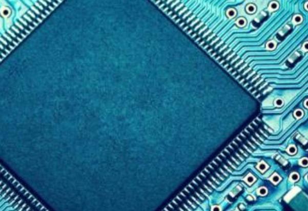 台积电表示5纳米制程正进一步扩大客户产品组合 7纳米制程产能也已经满载