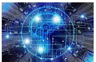 人工智能会对哪些方面有所影响
