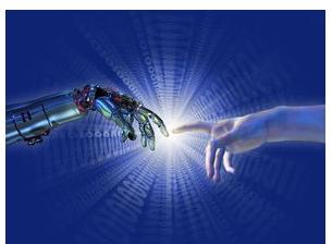 人工智能与大数据你需要了解一下