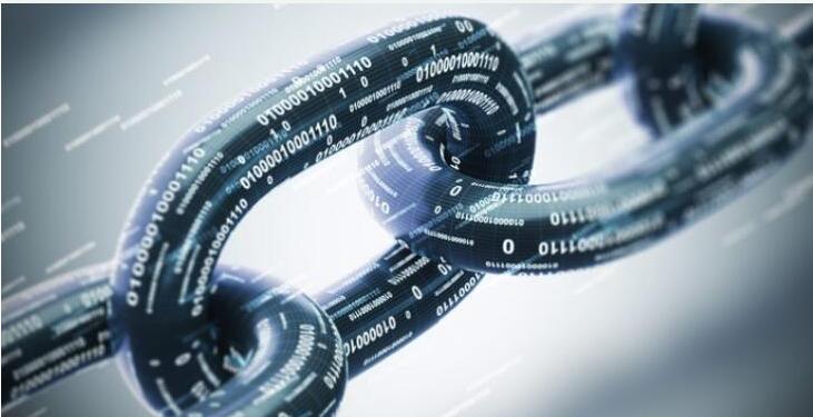为什么区块链如此重要