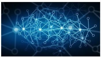 量子計算的時代的到來會影響比特幣的安全嗎
