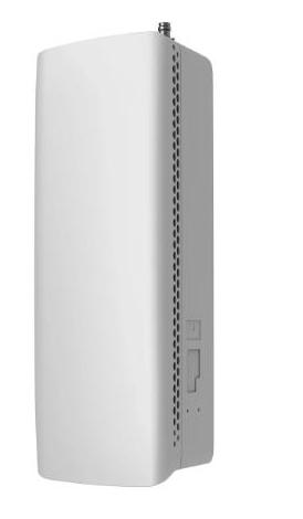 三星發布了業界首款符合3GPP 5G NR標準的...