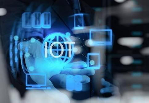 中美协商对电子产品出口的减压