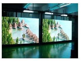 LED显示屏有着什么特点以及是怎样的发展历程