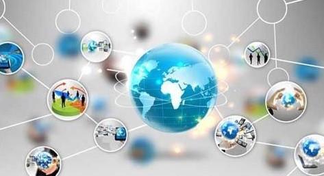 互聯網經濟的未來是否如空中樓閣