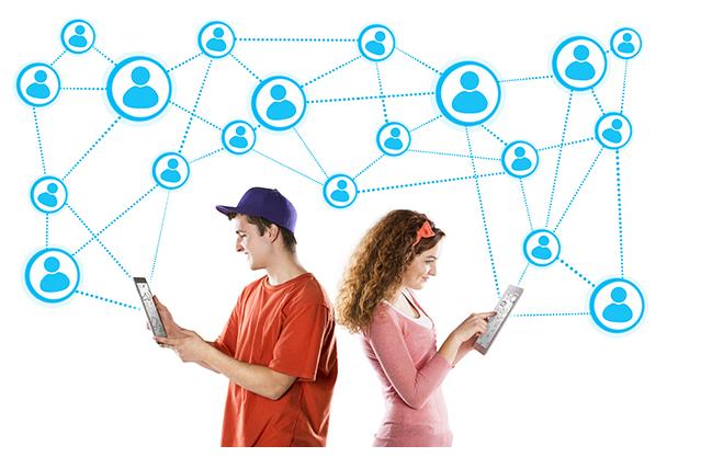 如何利用工业物联网得到受收益