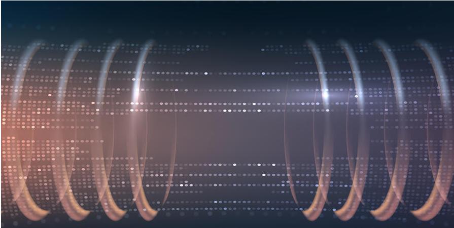 量子計算賦能人工智能是怎樣改變的