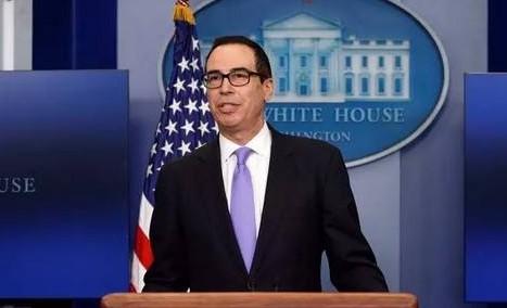 中美关税对于电子产品的重压决定于协议与否