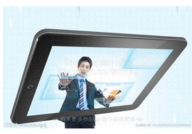 led电子屏的稳定性怎样来保障