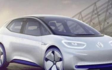 为什么插混车型的纯电动汽车续航都不是很长