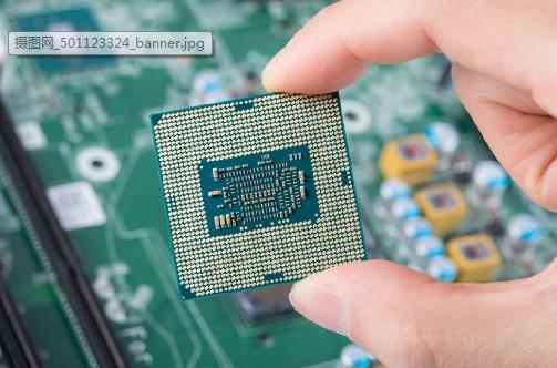 美國的制裁行為將促進我國的智能芯片行業的自主化