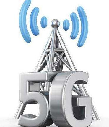 企业小区担心辐射导致5G基站入场难,5G最大的赢...