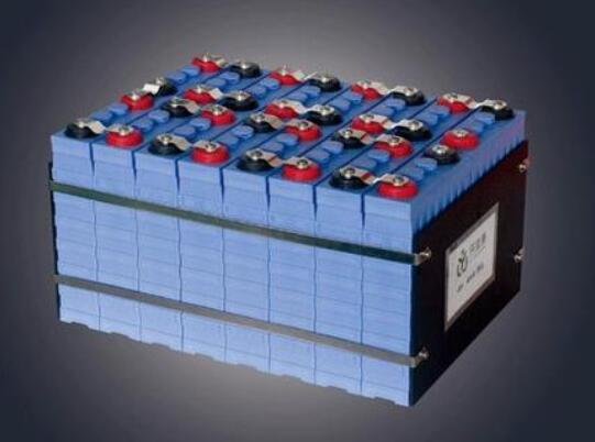 电动车电池类型_电动车电池充电方法