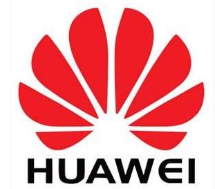 华为计划今年5G基站产量预计约为60万个