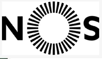葡萄牙電信運營商NOS與華為合作在該國建成了首個5G網絡