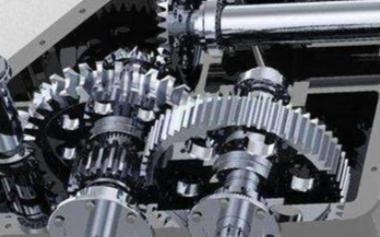 越來越精密的減速機將使得工業機器人變得更加強大