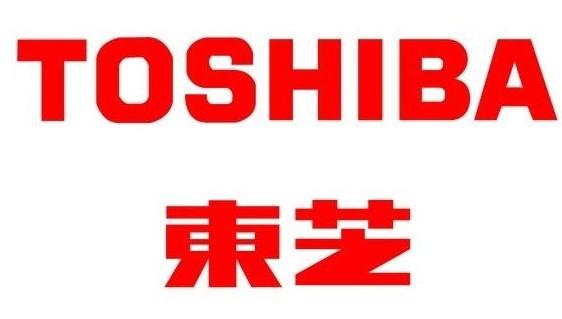 東芝宣布將要重新進入中國內地市場,瞄準國內高端冰...
